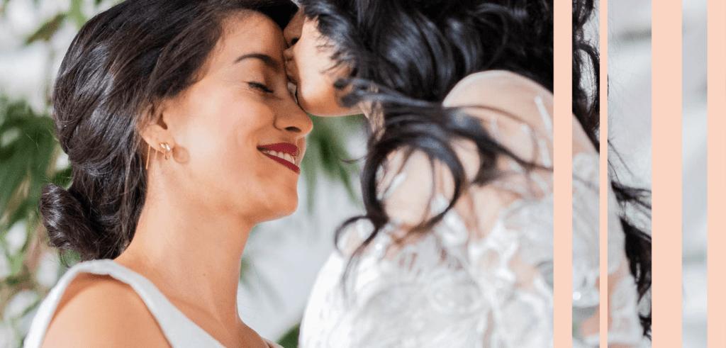 STORY clinics - Lip Filler Before Wedding - Bridal Beauty Advice - STORY Aesthetic Results London Marylebone Southwell